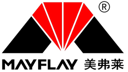 Mayflay Machinery (Huizhou) Co.,Ltd